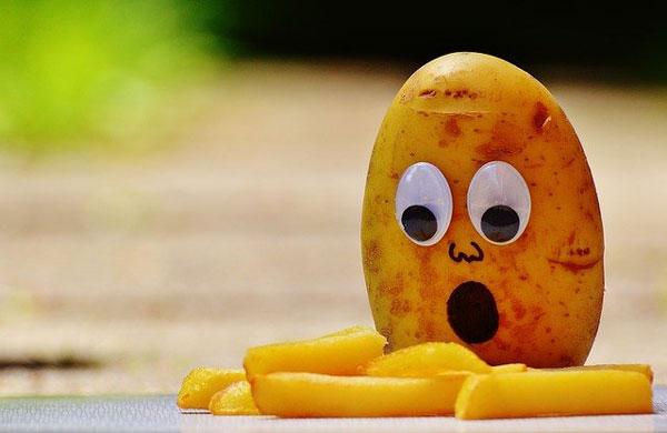 beneficios-patatas-distribuidor