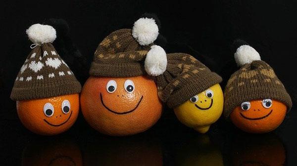 distribuidor-frutas-colegio