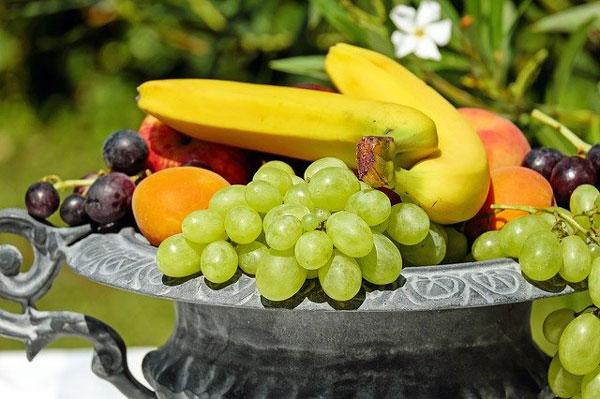 distribuidor-frutas-residencias-ancianos
