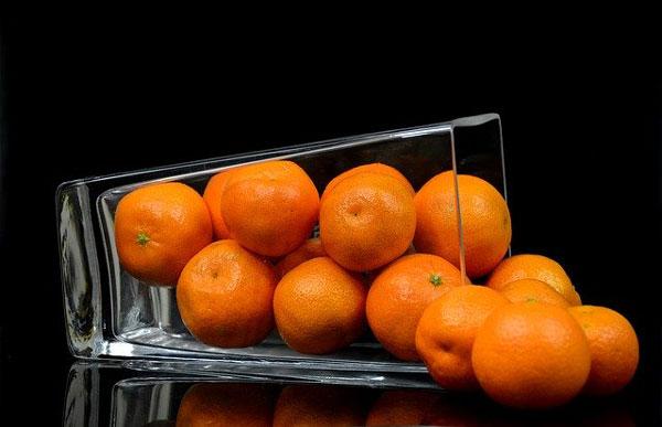 Las mejores frutas de otoño