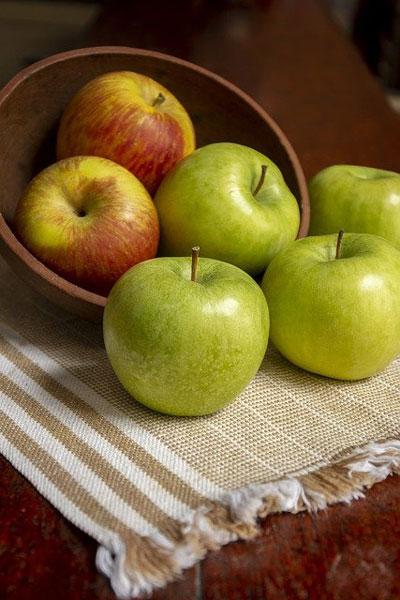 frutas-de-temportada-otoño