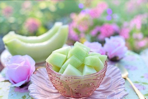 frutas-temporada-verano-beneficios