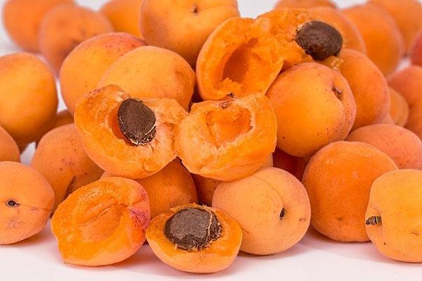 frutas-temporada-verano