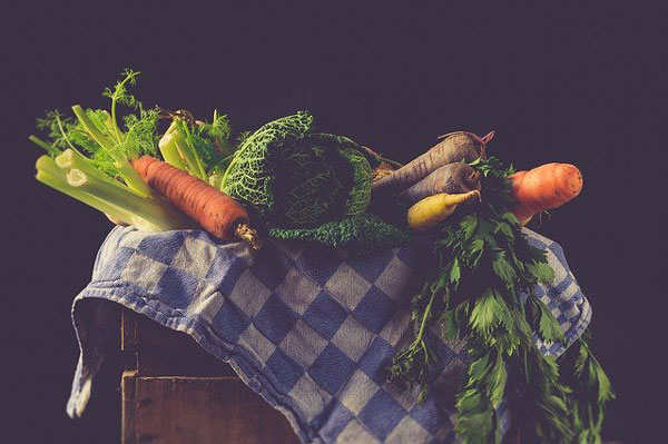 frutas-verduras-comedor-colegio