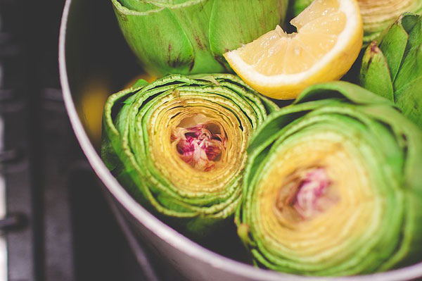 verdura-invierno-beneficios